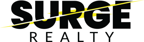 2021-04-10-Surge-Realty-Full-Color
